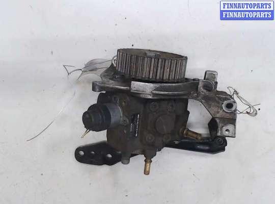 купить ТНВД на Citroen C3 picasso 2009-2013