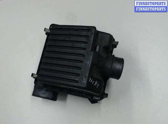 купить Корпус воздушного фильтра на Honda HRV 1998-2006