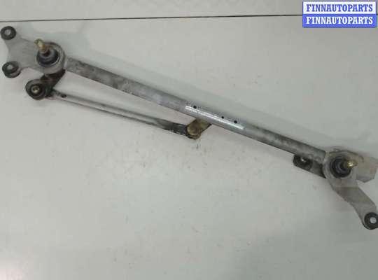 Механизм стеклоочистителя (трапеция дворников) HD79940 на Honda Ridgeline 2005-2012