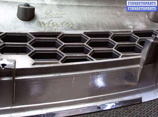 купить Решетка радиатора на Chevrolet Captiva 2006-2011