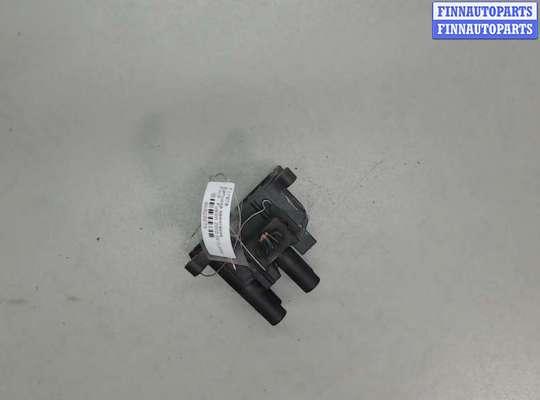 купить Катушка зажигания на Ford Fusion 2002-2012