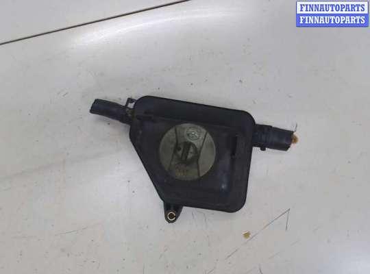 купить Бачок гидроусилителя на Seat Leon 1999-2006