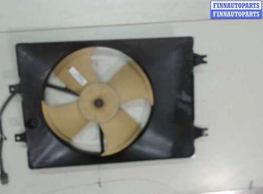 Вентилятор радиатора AC08948 на Acura MDX 2001-2006