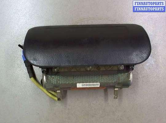 Подушка безопасности пассажира (AirBag)