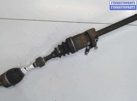 купить Полуось (приводной вал, шрус) на Honda Civic 2006-2012