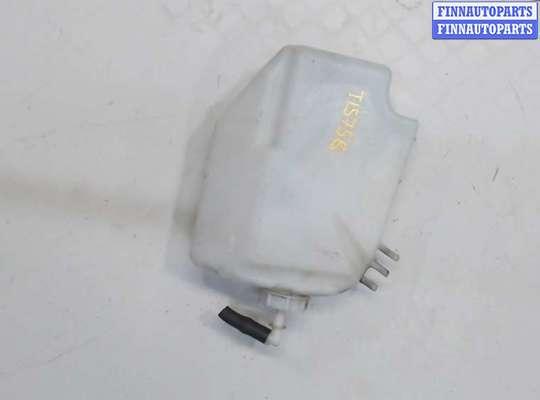 Бачок расширительный HD79585 на Honda Civic 2006-2012