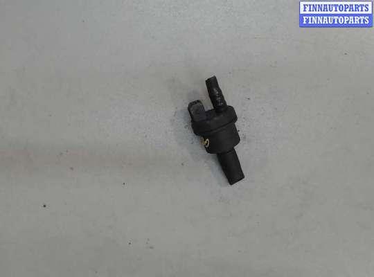 Клапан воздушный (электромагнитный) BM1148521 на BMW 3 E46 1998-2005