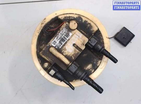 купить Датчик уровня топлива на Citroen C4 Grand Picasso 2006-2013