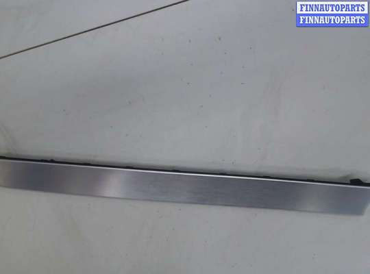 купить Обшивка салона на Volkswagen Passat CC 2008-2012