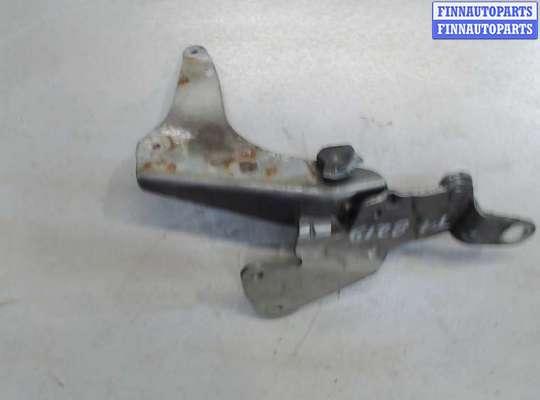 купить Петля капота на Renault Espace 4 2002-