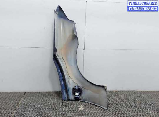 купить Крыло на BMW Z3