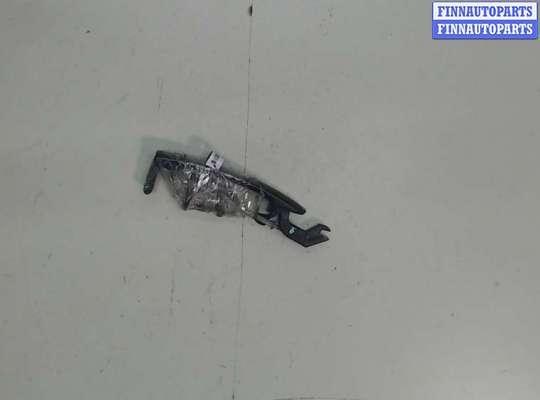 купить Ручка двери наружная на Seat Ibiza 4 2002-2008