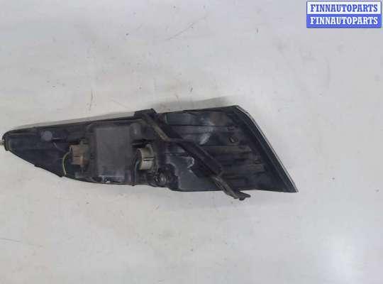 купить Фонарь (задний) на Honda Civic 2006-2012