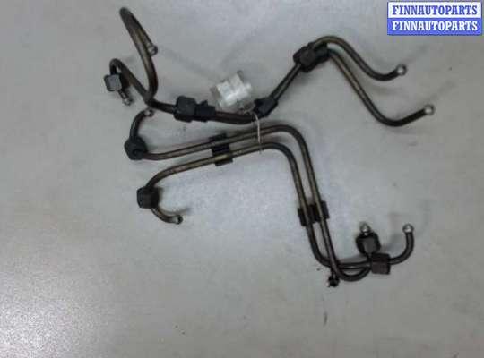 купить Трубка ТНВД на Fiat Ducato 1994-2006