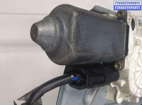 купить Стеклоподъемник электрический на BMW 3 E36 1991-1998