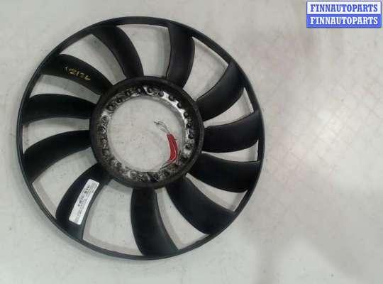 купить Крыльчатка вентилятора (лопасти) на Volkswagen Passat 5 2000-2005
