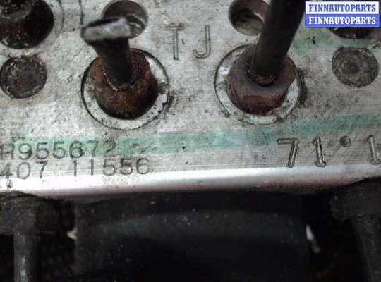 купить Блок АБС, насос (ABS, ESP, ASR) на Mitsubishi Galant 2004-2012