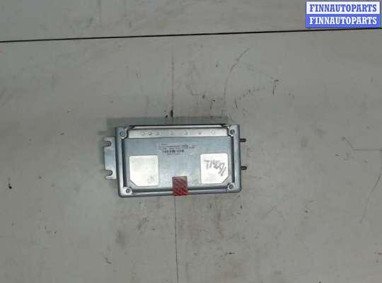 Блок управления (ЭБУ), Двигателем HDT1108 на Honda Jazz 2002-2008