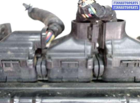 Блок управления (ЭБУ), Двигателем HDA6170 на Honda Accord 8 2008-2013