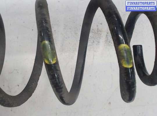 купить Пружина подвески на Honda Civic 2006-2012