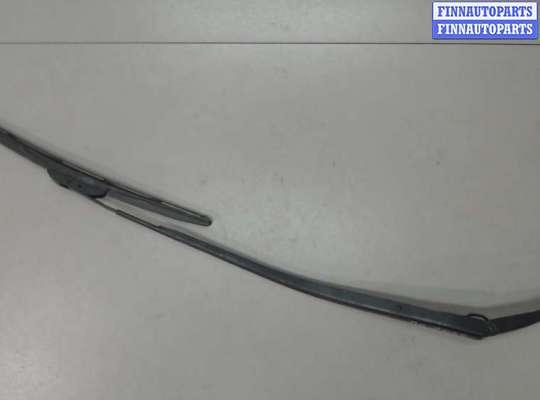 Щеткодержатель AC09915 на Acura RDX 2006-2011