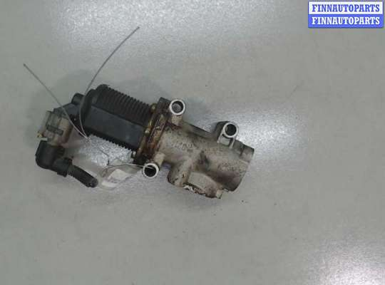купить Клапан рециркуляции газов (EGR) на Opel Vectra C 2002-2008