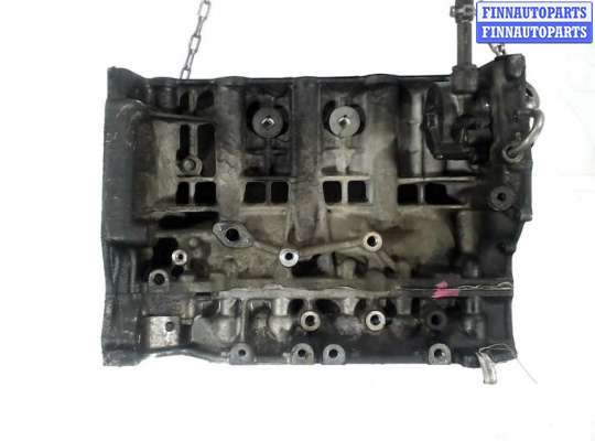 купить Блок цилиндров (Шорт блок) на Honda CR-V 2002-2006