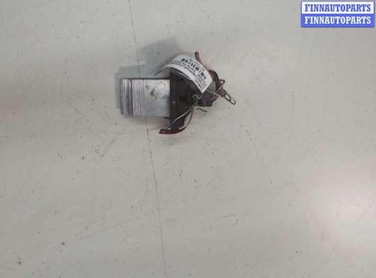 Резистор (сопротивление) отопителя