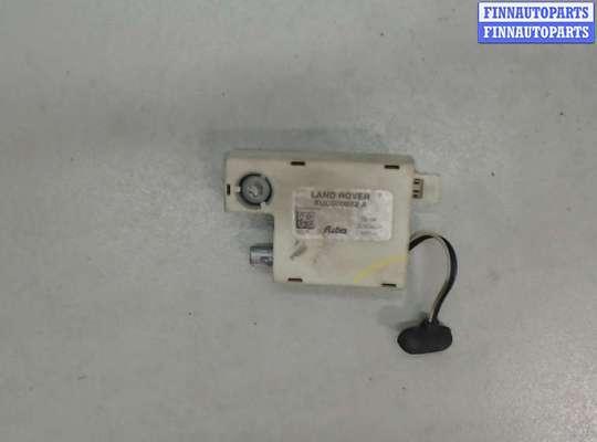 купить Усилитель антенны на Land Rover Discovery 3 2004-2009