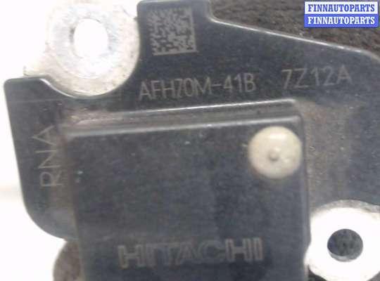 Измеритель потока воздуха (расходомер) AC14431 на Acura RDX 2006-2011