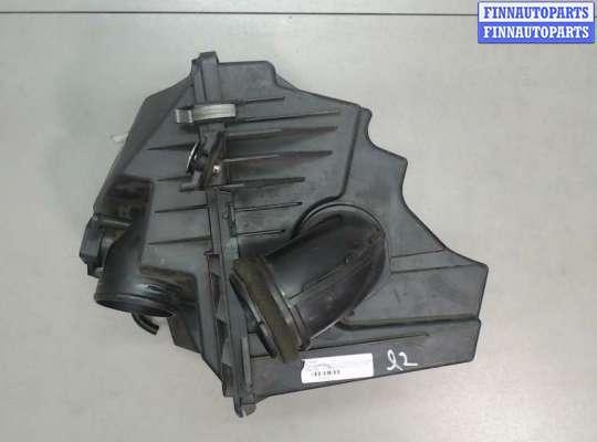 купить Измеритель потока воздуха (расходомер) на Mazda 3 (BL) 2009-2013