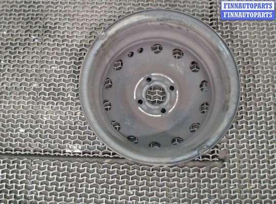 купить Диск колесный на Opel Combo 2001-2011