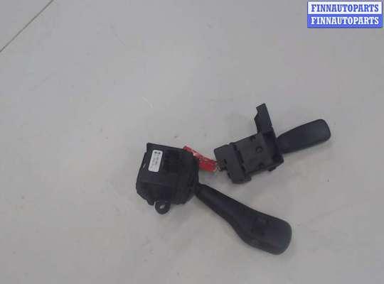 купить Переключатель дворников (стеклоочистителя) на BMW 7 E38 1994-2001