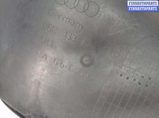 купить Патрубок (трубопровод, шланг) на Audi A4 (B6) 2000-2004