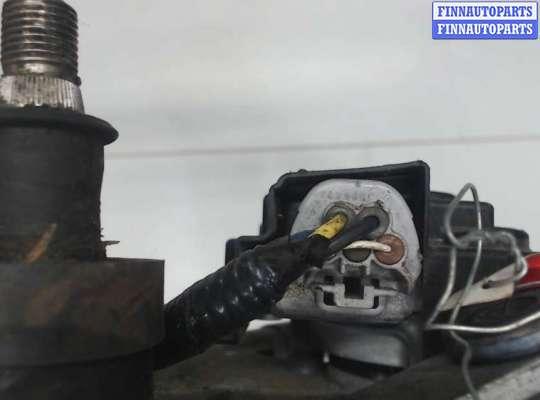 Механизм стеклоочистителя (трапеция дворников) HD05621 на Honda Accord 8 2008-2013 USA