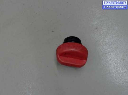 Крышка (пробка) бензобака