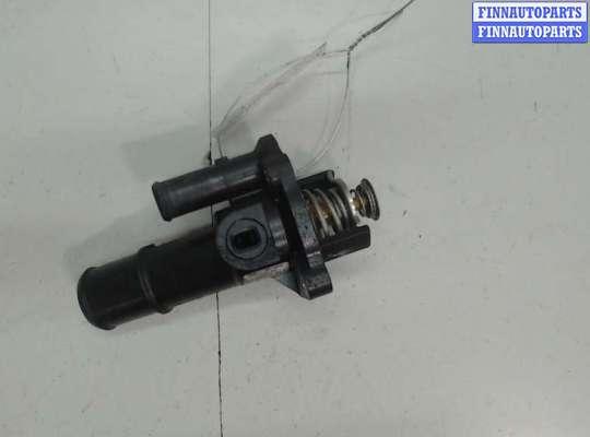купить Корпус термостата на Mazda 5 (CR) 2005-2010