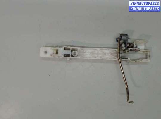 Ручка двери наружная на Acura TL (UA6-UA7)