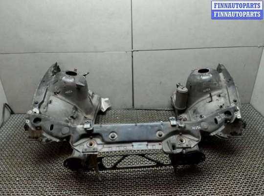 купить Рамка передняя (телевизор) на BMW Z3