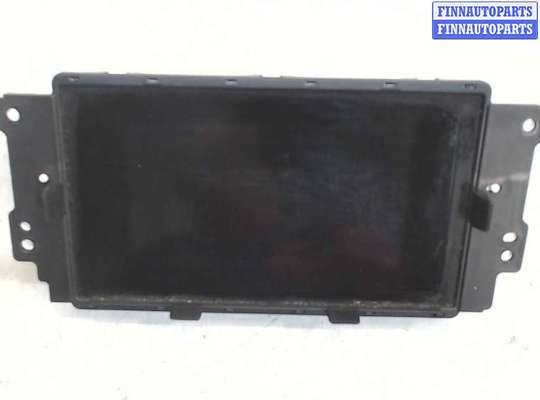 купить Дисплей компьютера на Acura RDX 2006-2011