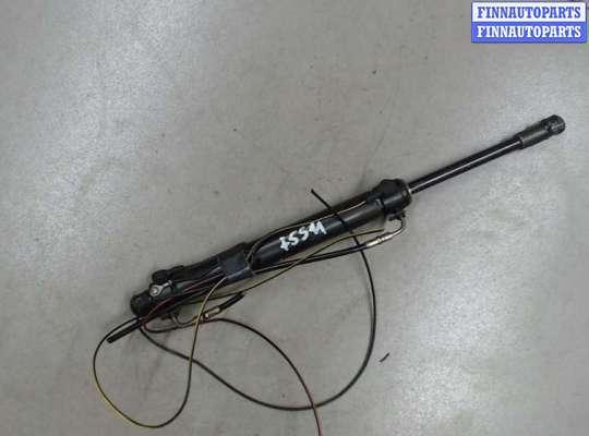 купить Амортизатор крышки багажника на Opel Astra G 1998-2005