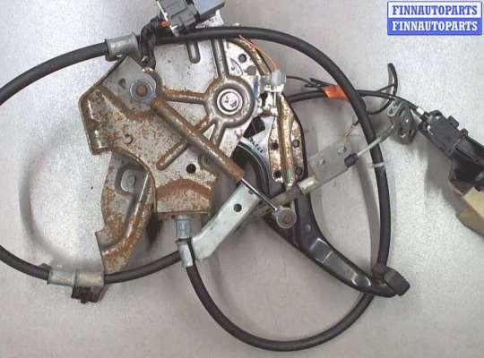 Педаль ручника AC14844 на Acura MDX 2007-2013