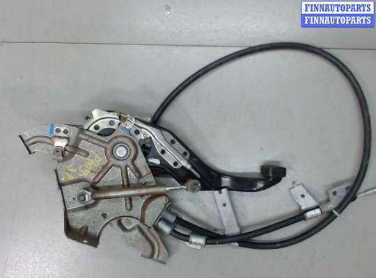Рычаг ручного тормоза (ручника) AC15176 на Acura MDX 2007-2013