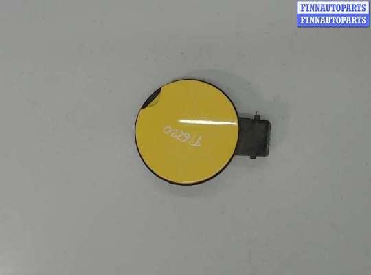 купить Лючок бензобака на Citroen DS3