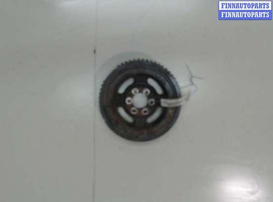 купить Шкив на Mazda 6 (GH) 2007-2012
