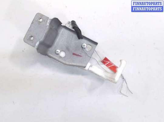 Сервопривод (электромоторчик) на Acura MDX (YD2)