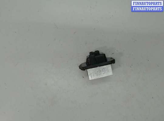 купить Сопротивление отопителя (моторчика печки) на Honda CR-V 2007-2012
