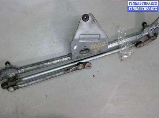 Механизм стеклоочистителя (трапеция дворников) AC13697 на Acura MDX 2001-2006