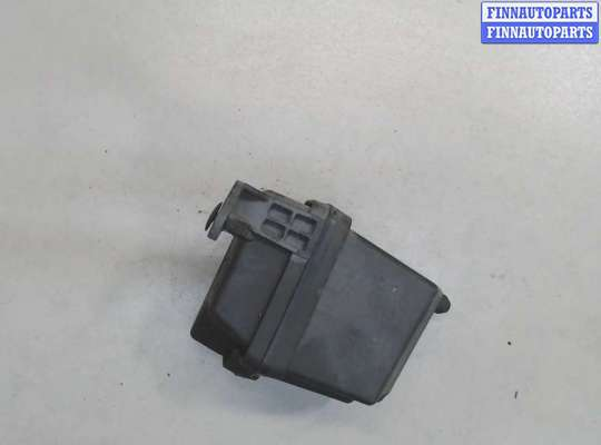 купить Резонатор воздушного фильтра на Mini Cooper 2001-2010