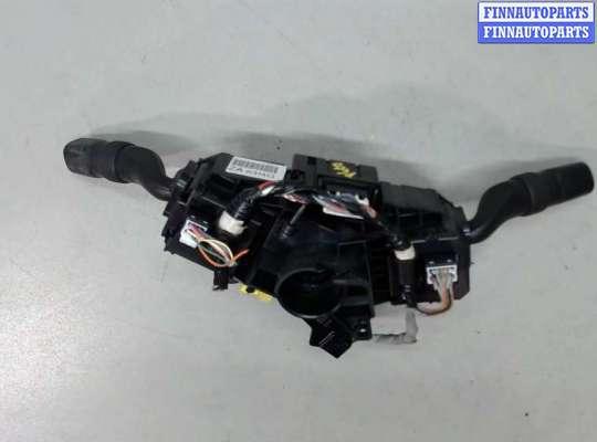 Шлейф руля AC13172 на Acura RDX 2006-2011
